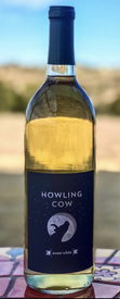 Howling Cow (sweet white)