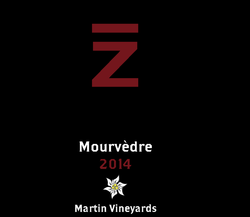Mourvedre Case